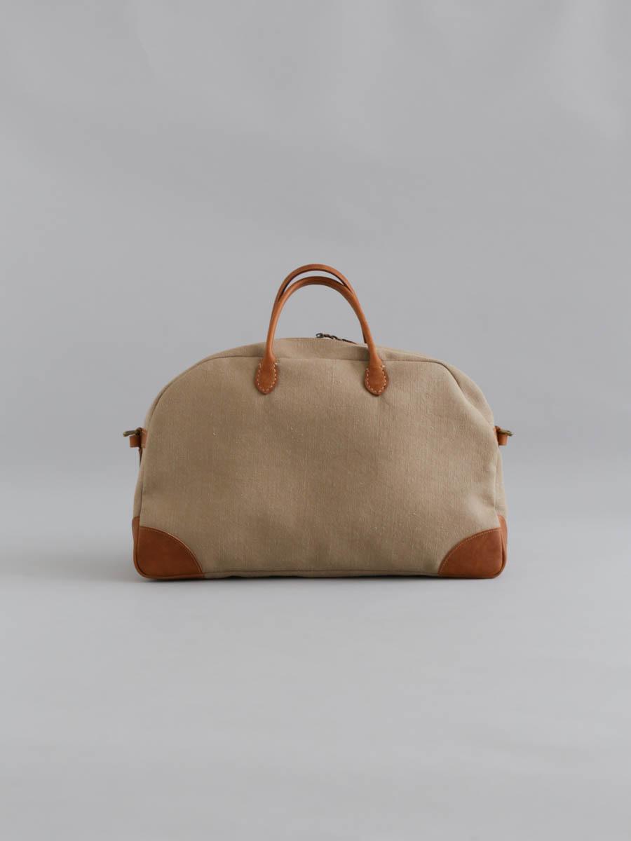 旅行鞄(L)