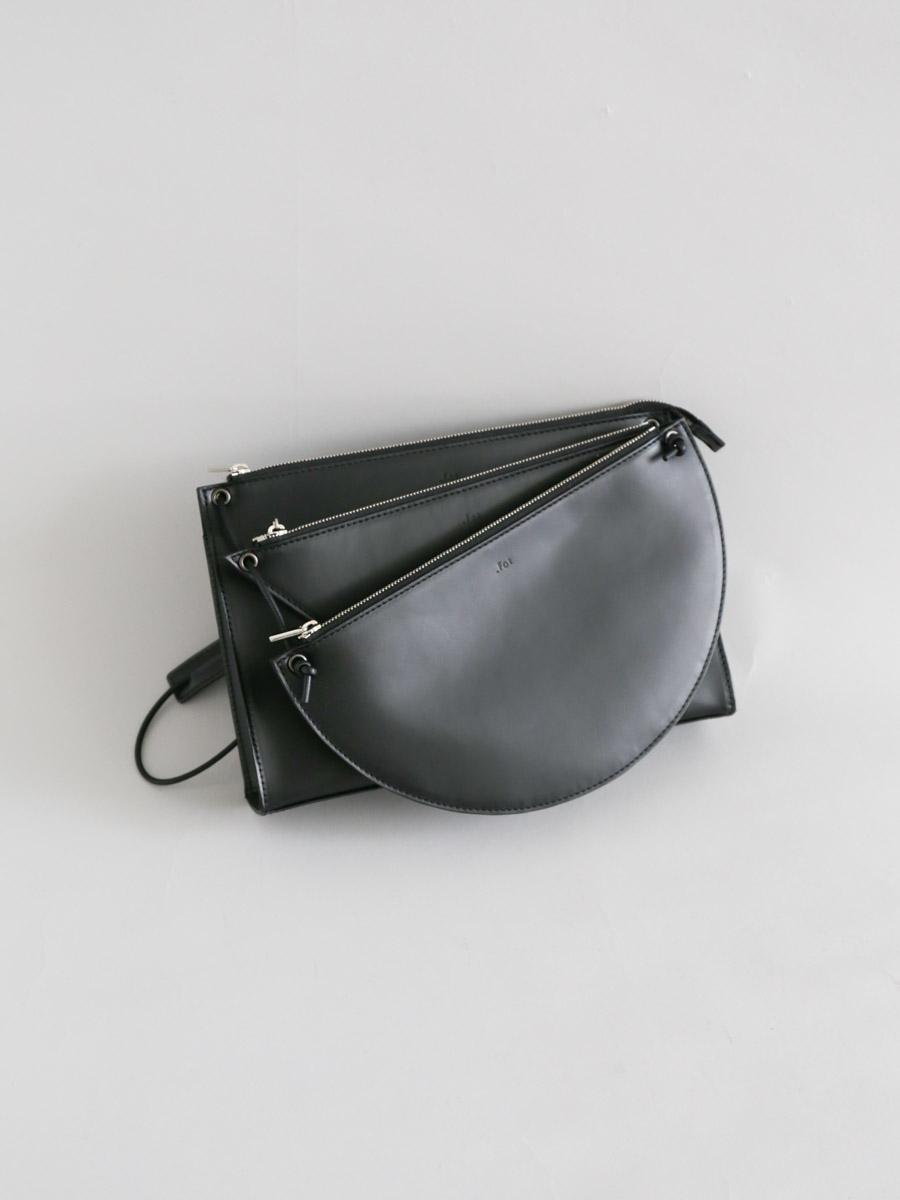 shapes bag