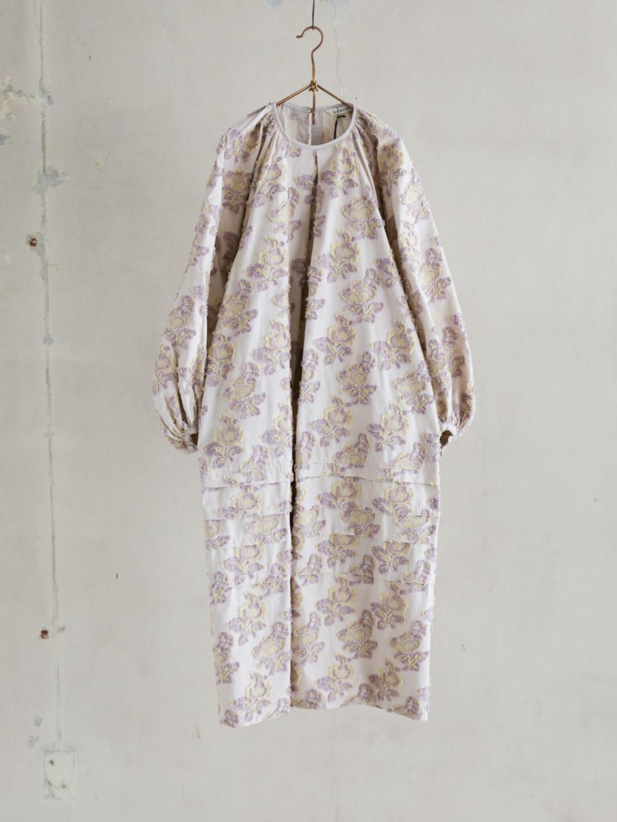 ビショップドレス